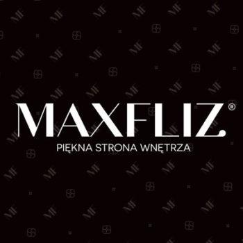 Maxfliz Galeria Wnętrz Katowice Home Concept