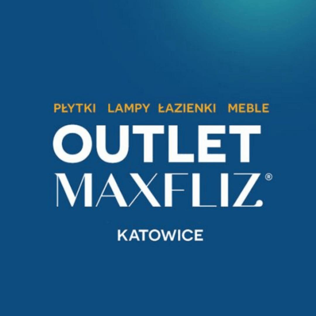 Maxfliz Outlet Największy Na śląsku Galeria Wnętrz