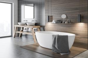 Galeria Wnętrz Home Concept W Katowicach