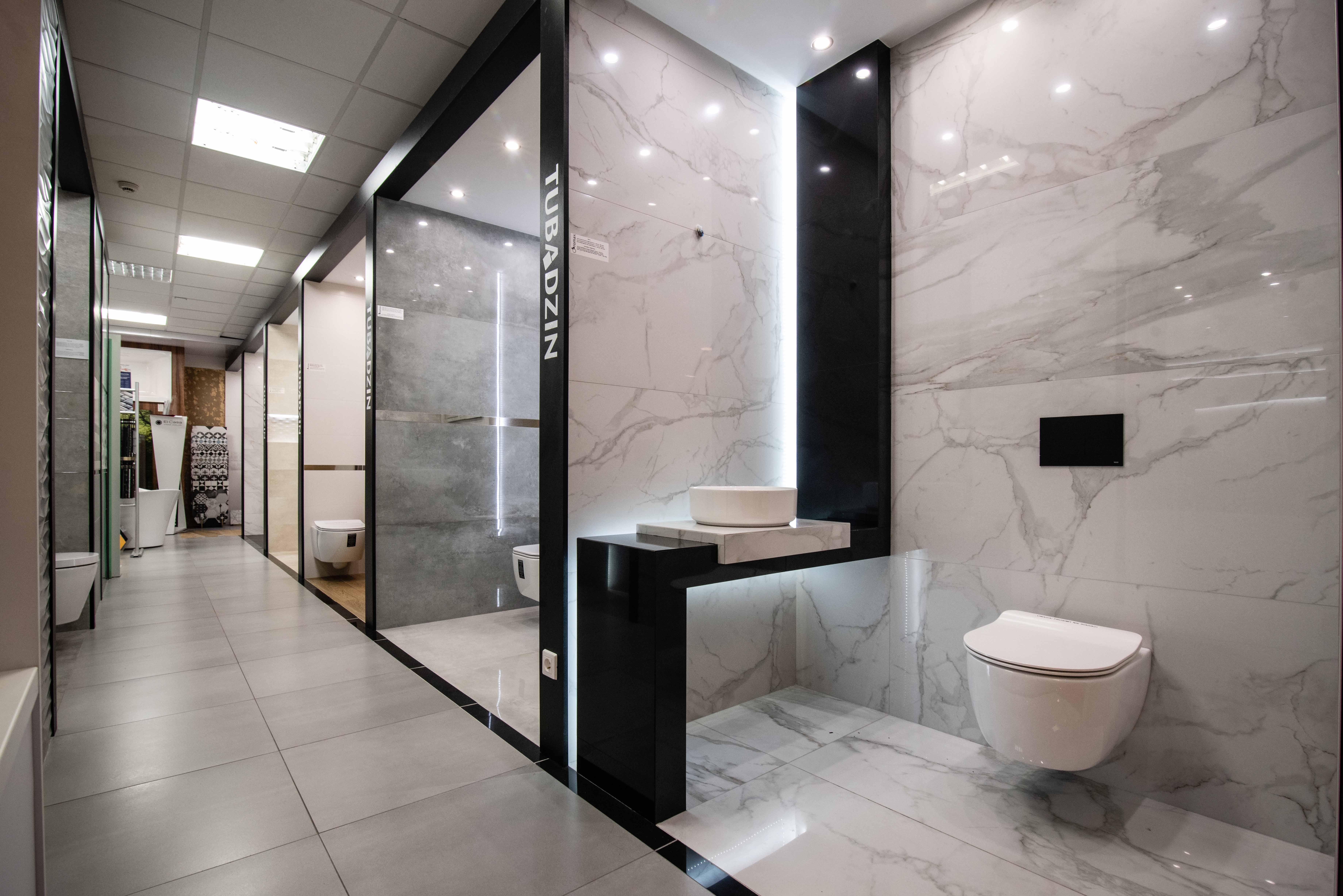 Romax Galeria Wnętrz Warszawa Home Concept