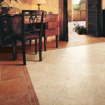 Płytki ceramiczne MARMI ANTICHI