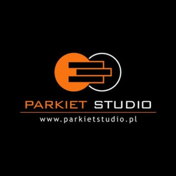 Parkiet Studio