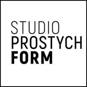 Studio Prostych Form